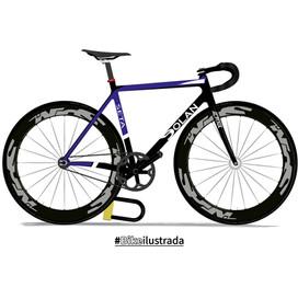 Bike-Dolan-Jow.jpg