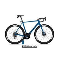 Bike-Aurum-Giro.jpg