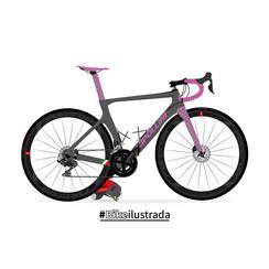 Bike-Cipollini-NK1K-f-giro.jpg