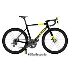 Bike-Colnago-V3RS-TDF-2021.jpg
