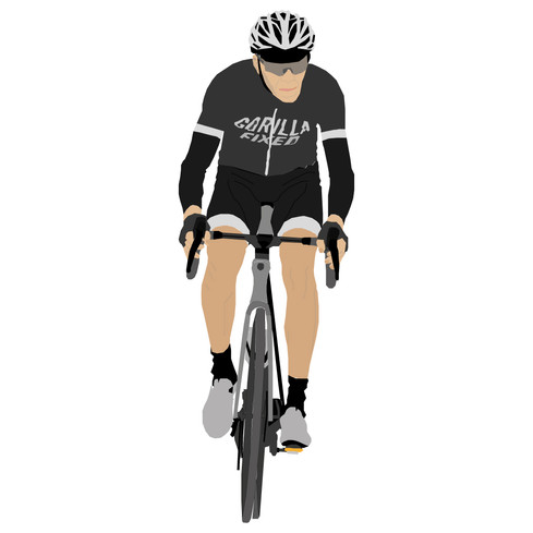CiclistaEdsonAlex.jpg