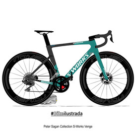 Bike-spz--Peter-Sagan-Collection-S-Works