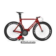 Bike-Cervelo-T4.jpg