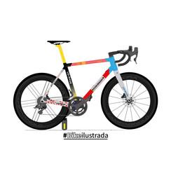 Bike-Colnago-C64-EdsonMelo.jpg