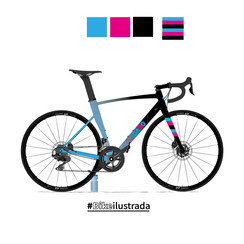 Bike-spz-Icaro-C1.jpg