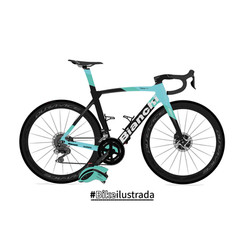 Bike-Bianchi-Oltre-xr4-GreenEdge-Cycling