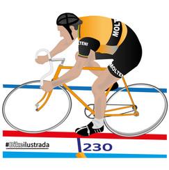 Eddy-Merckx.jpg