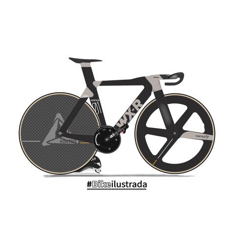 Bike-Worx-WX-R-tack.jpg