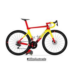 Bike-Cipollini-NK1K-f-vuelta.jpg