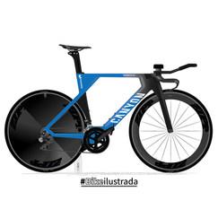 Bike-Canyon-Speedmax-CF-SLX-9.0-TT-Movistar.jpg