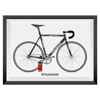 Bike-Claudio-Brandão-moldura.jpg