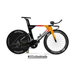 Bike-Merida-Warp-Bahrain-Victorious.jpg