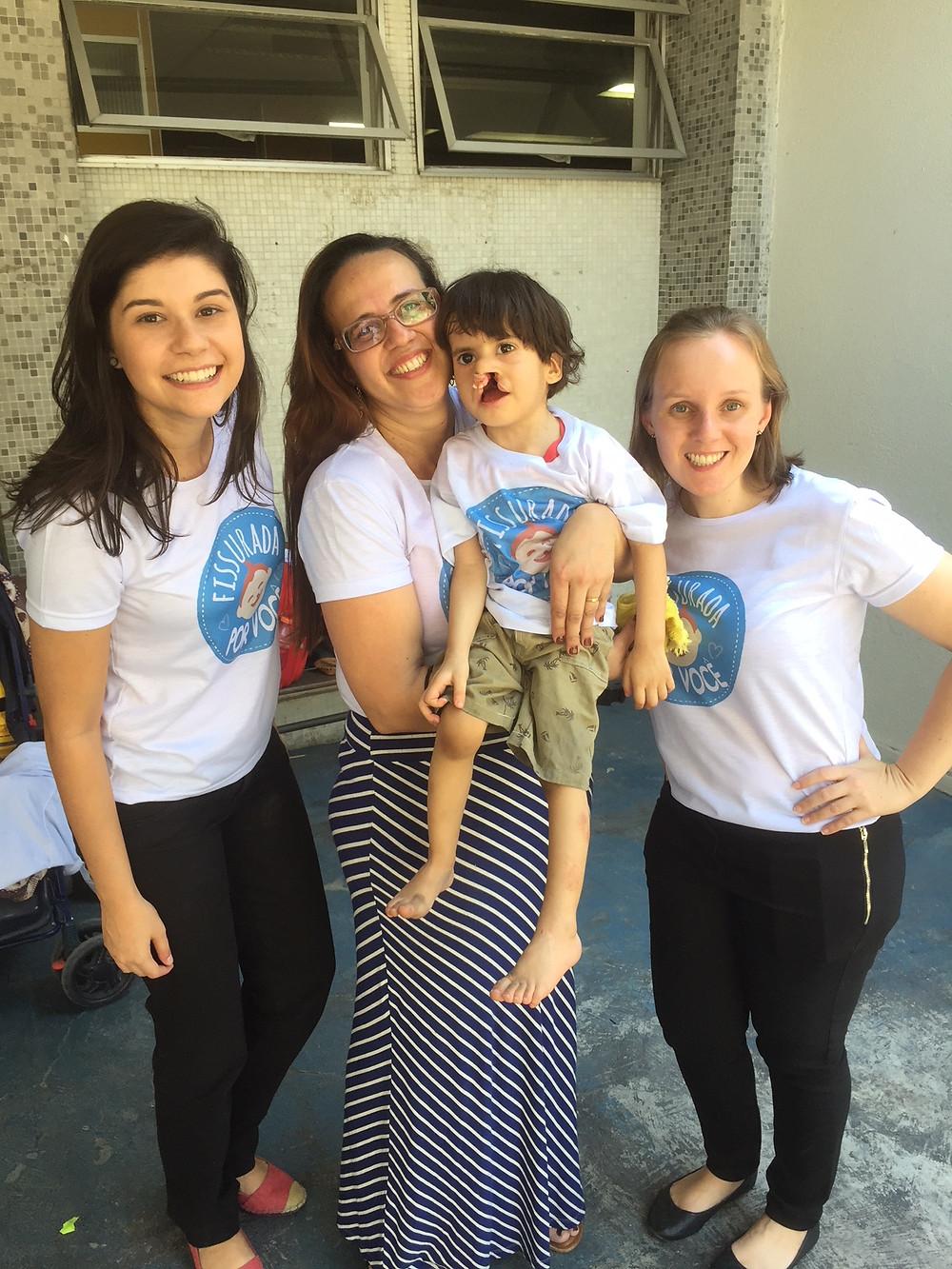 CTAC - Dia das Crianças 2018