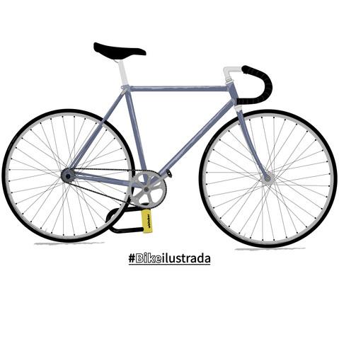 Bike-Jow-Commuter.jpg
