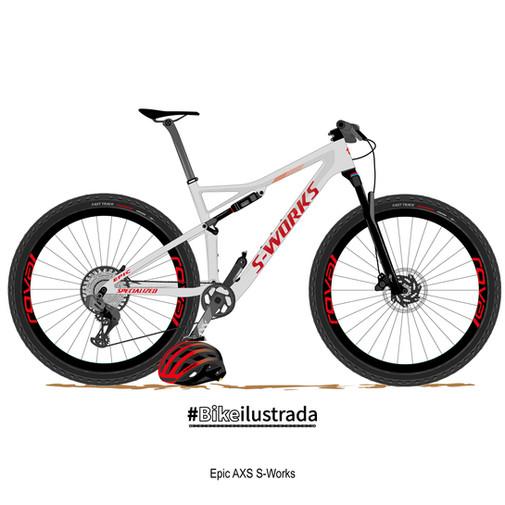 Bike-spz-Epic-AXS-S-Works.jpg