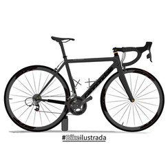 Bike-Cannodale-SandroAntonucci.jpg