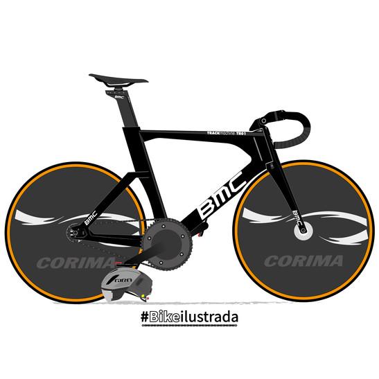 Bike-BMC-TrackMachine.jpg