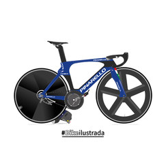 Bike-Pinarello-maat-track.jpg
