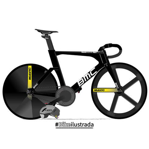 Bike-BMC-TrackMachine-2.jpg