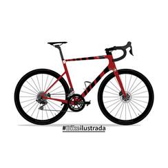 Bike-Canodalle-AndreFelipe9-C1.jpg