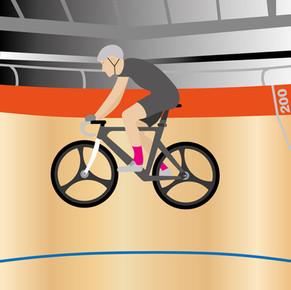 ciclista-velodromo.jpg