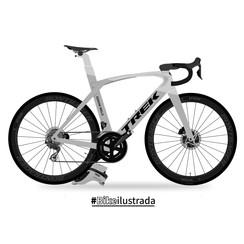 Bike-Trek-Madone-Edson-Melo.jpg