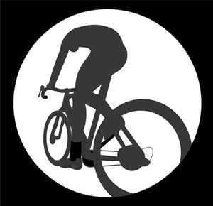 Ciclista-P&B.jpg