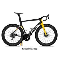 Bike-Cervelo-S5-Jumbo-Visma.jpg