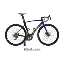 Bike-Specialized-Icaro.jpg