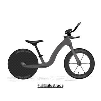 Bike-Equilibrio-a.jpg