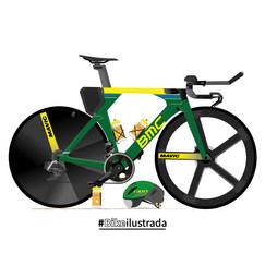 Bike-BMC-Timemachine-Brasil.jpg