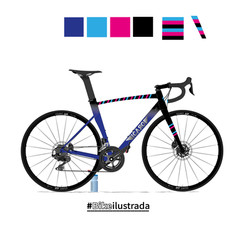 Bike-spz-Icaro-C2.jpg