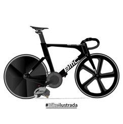Bike-BMC-TrackMachine-3.jpg