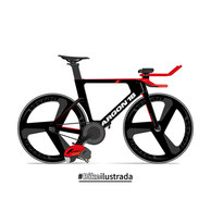 Bike-Argon18-Electron-Pro-Track.jpg