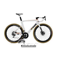 Bike-Cinelli-Pressure.jpg