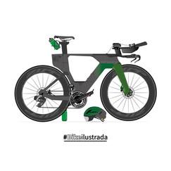 Bike-Scott-Plasma-Premium.jpg