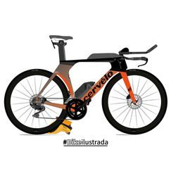 Bike-Cervelo-P5.jpg