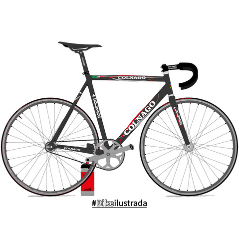 Bike-Claudio-Brandão.jpg