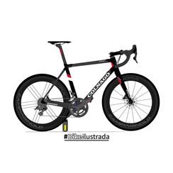 Bike-Colnago-C64.jpg