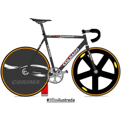 Bike-Claudio-Brandão-03.jpg
