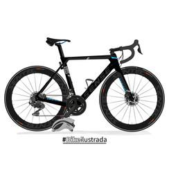 Bike-Sense_Rodrigo.jpg