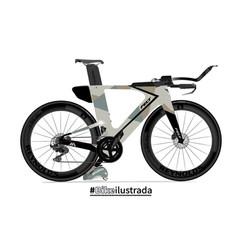 Bike-Feelt-IA.jpg
