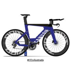 Bike-Canyon-Speedmax-CF-SLX-8.jpg