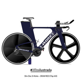 Bike-spx-Shiv-Disc-S-Works-AZUL.jpg