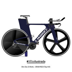 Bike-spx-Shiv-Disc-S-Works-AZUL.jpg