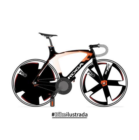 Bike-Koga-KimeraTrack.jpg