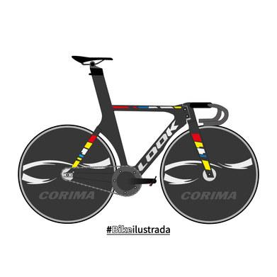 Bike-Track-Look.jpg