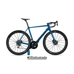 Bike-Aurum-Azul.jpg