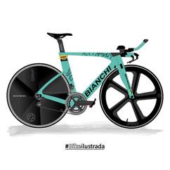 Bianchi-TT.jpg