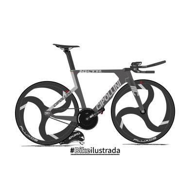 Bike-Cipollini-NKTR-01.jpg